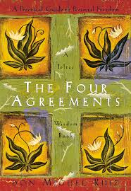 the four agreeements