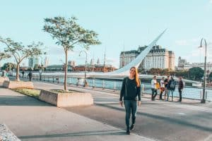 What I Wish I knew about coming home from traveling abroad