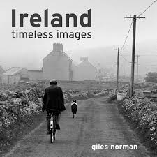 Irish Gift Ideas: Photo book