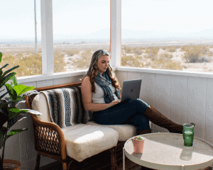 How to keep wanderlust alive during COVID-19