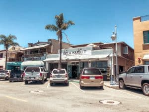 Things to do in Avila Beach