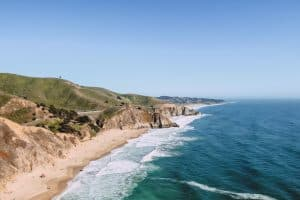 things to do in Pacifica, CA