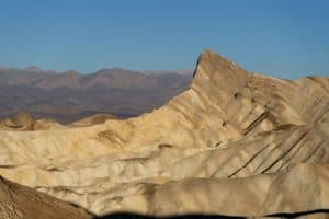 Death Valley in One Day
